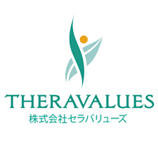 THERAVALUES